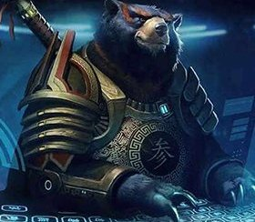 WG Labs показала первое видео игрового процесса Master of Orion