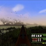 Скриншот Ultimate Duck Hunting: Hunting & Retrieving Ducks