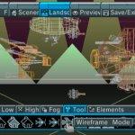 Скриншот BlastWorks: Build, Trade & Destroy – Изображение 19