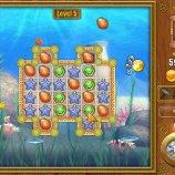 Скриншот OceaniX