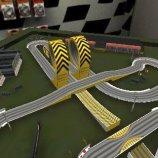 Скриншот HTR High Tech Racing