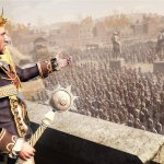 Скриншот Assassin's Creed 3: The Tyranny of King Washington The Redemption – Изображение 4