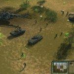 Скриншот Warfare Reloaded – Изображение 58
