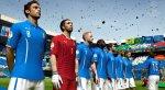 Рецензия на 2014 FIFA World Cup Brazil - Изображение 5
