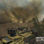 Скриншот Hard Truck: Apocalypse – Изображение 30