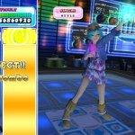 Скриншот DanceDanceRevolution Hottest Party 4 – Изображение 24