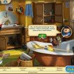 Скриншот Farmscapes – Изображение 4