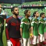 Скриншот 2014 FIFA World Cup Brazil – Изображение 14