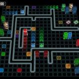 Скриншот GridBlock