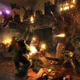 Скриншот Warhammer 40,000: Eternal Crusade – Изображение 11