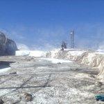 Скриншот Gundam Breaker – Изображение 7