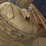 Скриншот Atelier Totori: The Adventurer of Arland – Изображение 78