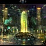 Скриншот Berkanix – Изображение 10