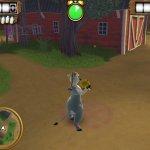 Скриншот Barnyard – Изображение 7