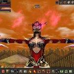 Скриншот Hero Online – Изображение 43
