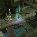 Скриншот Avatar: The Last Airbender – Изображение 46
