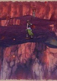 Oreshika: Tainted Bloodlines – фото обложки игры