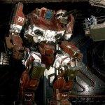 Скриншот MechWarrior 5: Mercenaries – Изображение 1