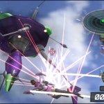 Скриншот Earth Defense Force 2 Portable V2 – Изображение 9