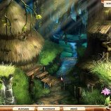 Скриншот Ancient Spirits - Columbus' Legacy