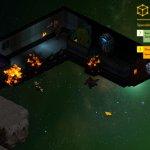 Скриншот Spacebase DF-9 – Изображение 2