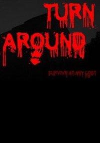 Turn Around – фото обложки игры