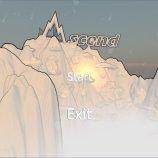 Скриншот AscendAoN