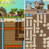 Скриншот PipeRoll 2 Ages HD