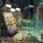 Скриншот Stray Souls: Dollhouse Story Collector's Edition – Изображение 1