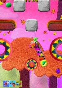 Frutorious – фото обложки игры