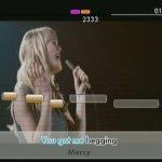 Скриншот We Sing – Изображение 20