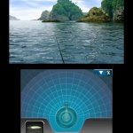 Скриншот Reel Fishing Paradise 3D – Изображение 3