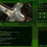 Скриншот Hacker Evolution: Untold