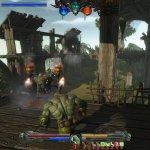 Скриншот Panzar: Forged by Chaos – Изображение 33