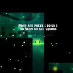 Скриншот Inside My Radio – Изображение 7