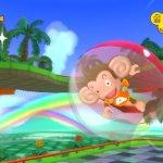 Скриншот Super Monkey Ball Step & Roll – Изображение 33