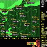Скриншот Nobunaga's Ambition – Изображение 4