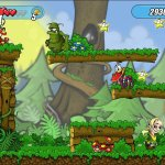 Скриншот Elf: Crazy Adventures – Изображение 15