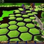Скриншот Minion Master – Изображение 5
