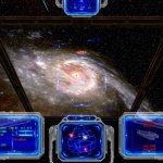 Скриншот Evochron – Изображение 5
