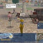 Скриншот Uncharted Waters Online – Изображение 45