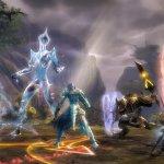 Скриншот Guild Wars 2: Heart of Thorns – Изображение 11