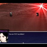 Скриншот Chronicles of a Dark Lord: Episode 1 - Tides of Fate – Изображение 2