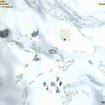Скриншот Stoked Rider Big Mountain Snowboarding – Изображение 3