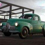 Скриншот Forza Horizon 3 – Изображение 76