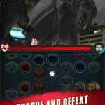 Скриншот Godzilla - Smash3 – Изображение 12