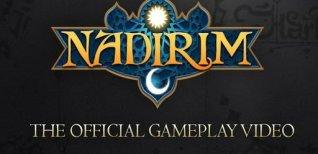 Nadirim. Видео #3