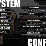 Скриншот War of the Human Tanks – Изображение 32