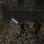 Скриншот Shade: Wrath of Angels – Изображение 67
