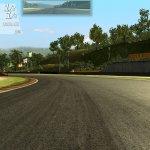 Скриншот Ferrari Virtual Race – Изображение 1